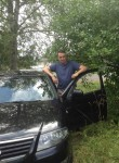 Andrey, 44  , Nikel