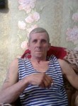Dmitriy, 61  , Myski