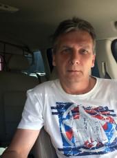 Andrey, 58, Russia, Pskov