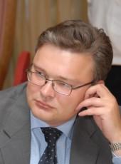 Viacheslav, 47, Russia, Moscow