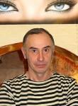 Oleg, 58, Voronezh