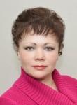 Olga, 44  , Chkalovsk