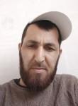 Mukhtor, 33  , Magadan