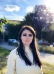 Lana , 29, Zhukovskiy