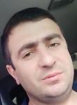 Vlo, 32, Yerevan