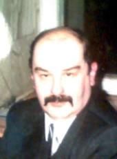 Boris, 67, Russia, Balashikha