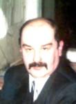 Boris, 67, Balashikha