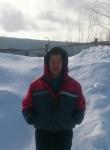 Gennadiy, 47  , Usinsk