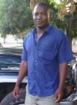 Athman, 39  , Mtwara