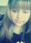Алёнка, 31, Chelyabinsk