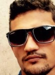 Feliphe, 28 лет, São Luiz Gonzaga