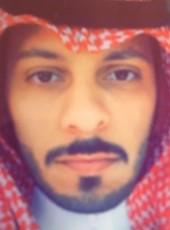 خالد, 25, Saudi Arabia, Dammam