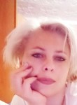 Silvia, 41  , Novosil