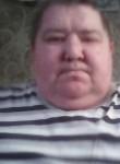 Vladislav, 44  , Ertil