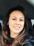 Margarita, 27, Sochi