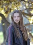 Paulina, 22  , Graz