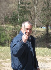 Rustam Zinnurov, 59, Russia, Kazan