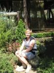 Mariya, 59  , Volgograd