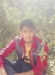 حمودي, 28  , Gaziantep