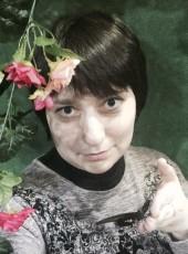 Valeriya, 34, Russia, Moscow