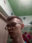 Kirill, 24  , Oskemen