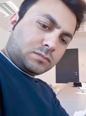 Farhad, 30, Germany, Lahnstein