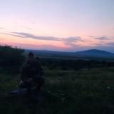 Nikolay, 25  , Vynohradiv