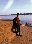 priyanshu, 19, Indore