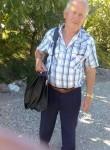 Aleksandr, 69  , Gelendzhik