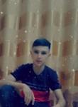 عمران, 18  , Mosul