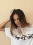 Zlata, 18, Almaty