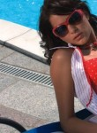 Marina, 37, Donetsk