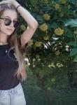 Lina, 21  , Simferopol