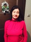 Galina, 59, Saint Petersburg