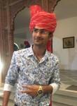 Manoj pareta, 30  , Kota (Rajasthan)