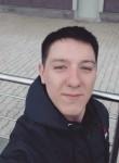 Rinat, 30  , Ufa