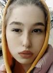 Polina , 18, Amursk