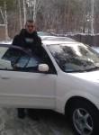 Alexsey, 35  , Berdsk