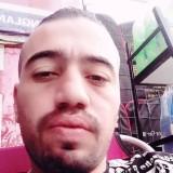فاروق, 26  , Constantine