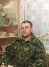 lesha, 41, Belarus, Vitebsk