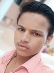 शैलेश पाटिल, 18  , Mehekar