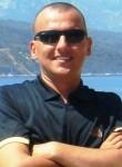 Denis, 41  , Maloyaroslavets