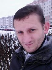 Yuriy, 37, Belarus, Baranovichi