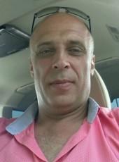 Vitaliy , 50, Russia, Moscow