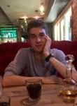 Boris, 19  , Orel