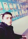 Baris, 23, Chelyabinsk