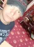 Valeriy, 42, Khmelnitskiy