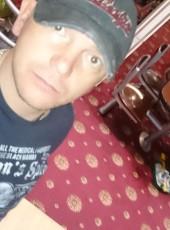 Valeriy, 41, Ukraine, Khmelnitskiy