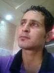 amro say, 30  , Midoun