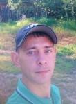 Maksim, 29  , Pervouralsk